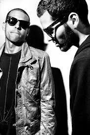 the martinez brothers - Google Search