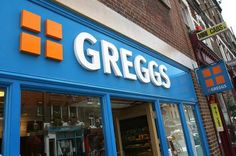 Bakery giant Greggs is eyeing as many as 50 locations across Northern Ireland with around 10 in Belfast alone, it can be revealed.