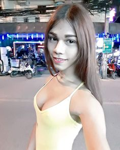 ladyboy dating bangkok