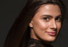 Acneea este de obicei asociata cu afectiunile pielii in perioada adolescentei. Cu toate ca cel mai des este intalnita la tineri, nu inseamna ca acneea nu poate da batai de cap si la maturitate, provocand acelasi disconfort.