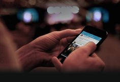 Mobile events app DoubleDutch lays off nearly 25% of its workforce