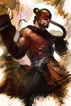 𝓛𝓲𝓷 - League of Legends League Of Legends Elo, League Of Legends Characters, Character Inspiration, Character Art, Character Design, Samurai, Lee Sin, Liga Legend, Legend Images
