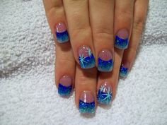 Cool Art Nails - For Easy Nail Art Video Tutorial check out this video http://cutenaildesigns201.blogspot.com/2014/06/images-on-nail-art.html