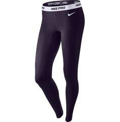 Nike Women's Pro Core II Tights - Dick's Sporting Goods