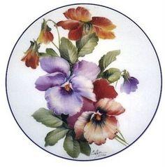 ●••°‿✿⁀Floral‿✿⁀°••●