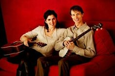 Anne and Pete Sibley with guests Steel Pennies Broomfield, Colorado  #Kids #Events