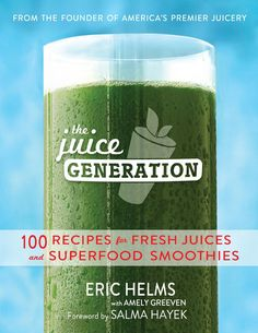 Believe it or not, when and how you drink your juice or smoothie does matter! Keep these sipping suggestions in mind when enjoying your next glass of healthy goodness. From The Juice Generation: 100 Recipes for Fresh Juices and Superfood Smoothies. Detox Juice Recipes, Green Juice Recipes, Smoothie Recipes, Juice Cleanse, Body Cleanse, Healthy Juices, Healthy Drinks, Healthy Recipes, Detox Juices