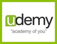 Udemy - http://www.udemy.com