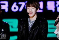 12.06.13 KBS Happy Concert at Cheongju (Cr: minor planet: 19920506.net)