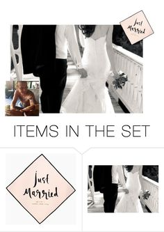 """""""Forever & ever."""" by shayxmitchellxanon ❤ liked on Polyvore featuring art"""