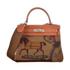 hermes handbags with logo Hermes Bags, Hermes Handbags, Fashion Handbags, Designer Handbags, Designer Bags, Mini Handbags, Purses And Handbags, Brown Handbags, Sac Hermes Kelly