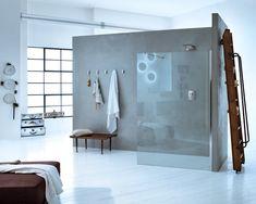 Sedile Doccia Inda : Fantastiche immagini in doccia design su