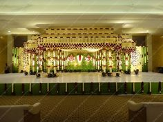 Wedding Stage Backdrop, Wedding Backdrop Design, Wedding Stage Design, Wedding Mandap, Wedding Venues, Wedding Mehndi, Wedding Photos, Indian Wedding Theme, Desi Wedding Decor