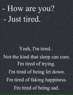 love lost depression sad suicide sleep tired alone hate broken lies down selfhate Giving Up On Love Quotes, I Give Up Quotes, Im Tired Quotes, Giving Up Quotes Relationship, Try Quotes, Feeling Broken Quotes, Quotes Deep Feelings, Real Quotes, Mood Quotes