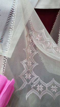 Needlepoint, Needlework, Embroidery, Handmade, Tablecloths, Railings, Napkins, Table Toppers, Hardanger Embroidery