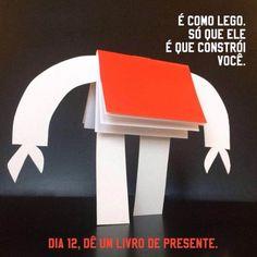 livro-presente-zanatta-lollo4