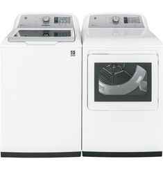 Beau Washing Machines · Product Image