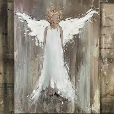 Bildergebnis für anita felix paintings