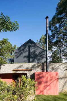 PE by Andrés Escobar Taller Arquitectónica (5)