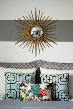 10 best mirrors images on pinterest home depot mirror and mirror set