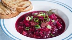 Šalát so salámou | Kuchyňa Lidla Lidl, Cabbage, Vegetables, Food, Essen, Cabbages, Vegetable Recipes, Meals, Yemek