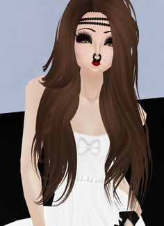 Captured Inside IMVU - Joinçkjpijpoijuhhh the Fun!