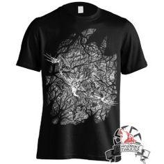 PRZEDSPRZEDAŻ Koszulka Leszy