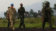Peacekeepers gone wild: How much more abuse will the UN ignore in Congo?