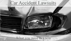 Being in a car accident can be a traumatizing and stressful experience, especially if you are seriously injured or lose a loved one.  We represent accident victims and hold people accountable for causing personal injury to our clients, having recovered large settlements for decades in Arizona. Car accident victims often suffer the burden of significant expenses, such as medical bills, hospital...