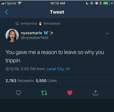 Fuck off niggieJvjjkng Real Life Quotes, Fact Quotes, Mood Quotes, Happy Relationship Quotes, Tweet Quotes, Twitter Quotes, Instagram Quotes, Instagram Names, Bitch Quotes