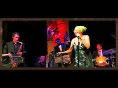 Othella Dallas - Memories Of Yesterday
