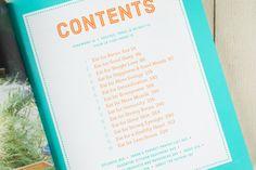 een kijkje in een leuk vegan kookboek, wat ook erg geschikt is voor mannen (lees: cadeautipje?)