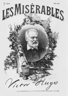 Title page from fist edition of the novel, 1862