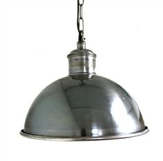 Hanging Lamp in Pewter Finish See CC Interiors at Reed Gift Fairs Melbourne August Stand: SG1806