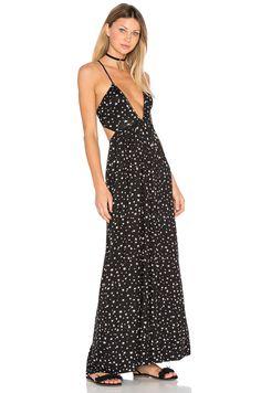 Clayton - Star Dress - $150