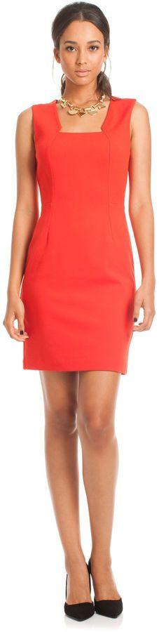 Abigayle Dress