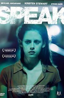 Speak (Film, 2004) — CinéSéries