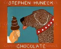 Stephen Huneck
