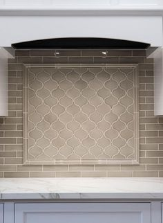 Luxury Kitchens Kitchen tile back splash Stellar Barnwood - inspiration – rooms view by collection Kitchen Buffet, Kitchen Redo, Kitchen Tiles, Country Kitchen, Country Bathrooms, Traditional Kitchen Backsplash, Cottage Bathrooms, Traditional Kitchens, Kitchen Cabinetry