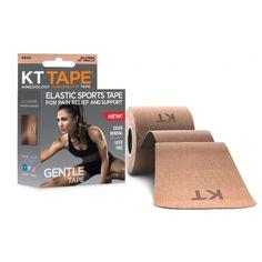 "150 Strips KT Tape Pro Jumbo 10/"" Precut Kinesiology Sports Roll Green"