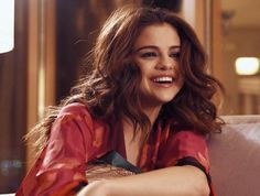 Selena Gomez Latest News: Singer Breaks Instagram Record Despite Being MIA for a Month?