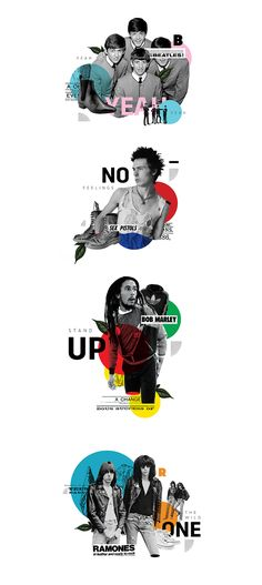 Creative Poster Design, Graphic Design Layouts, Creative Posters, Graphic Design Posters, Graphic Design Typography, Web Design, Graphic Design Inspiration, Book Design, Layout Design