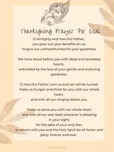 Thanksgiving Prayer, Whole Heart, Forgiveness, Psalms, Gratitude, Wish, Prayers, Messages, Grateful Heart