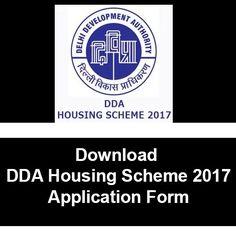 हिंदी में डीडीए आवास योजना 2017 का पूरा विवरण देखें जैसे लॉन्च की तारीख, आवेदन फॉर्म, ऑनलाइन / ऑफ़लाइन, स्थान, पात्रता, दस्तावेज, मूल्य सूची,अंतिम तिथि