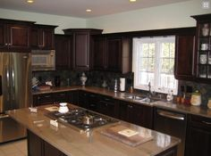 Kitchen Cabinets Martinsville NJ - Contact At Office Cabinets, Kitchen Cabinetry, Bathroom Cabinets, Quality Kitchens, Table, Furniture, Washington, Budget, Home Decor