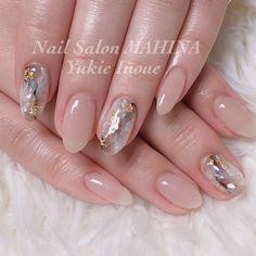 Pin on natural nails acrylic Pin on natural nails acrylic Pink Nail Art, Toe Nail Art, Glitter Nail Art, Red Nail, Black Nail, Nail Polish Designs, Acrylic Nail Designs, Nail Art Designs, Asian Nails