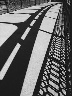 Photo Detail - Silver print by Stanko Abadžic - Bridge and Shadows, Berlin Dark Photography, Monochrome Photography, Black And White Photography, Street Photography, Berlin, Brassai, Martin Parr, Photo B, Photomontage