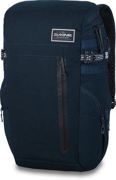 88 Best Dakine images   Backpack, Backpack bags, Backpacker 8d4717a635