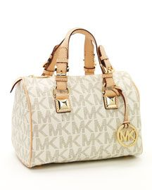 But i also really like this one Michael Kors purse