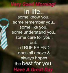 Funny Good Morning Messages- Latest Funny Wishes-FreeEbookpdf Funny Good Morning Messages, Happy Morning Quotes, Good Morning Prayer, Morning Texts, Good Morning Inspirational Quotes, Morning Greetings Quotes, Morning Blessings, Good Morning Good Night, Morning Prayers